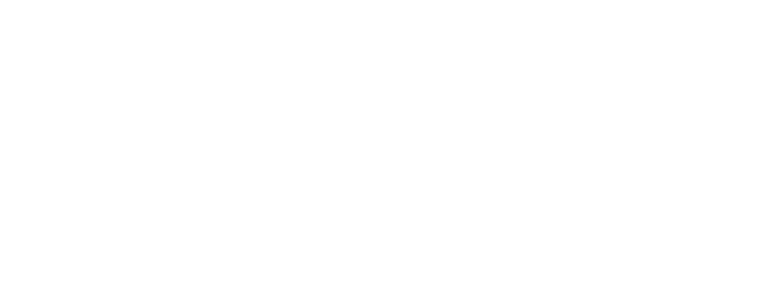 Nordrest Food Market
